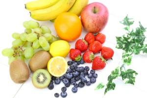 健康長寿のための食生活  ~ どういう食事が健康長寿に良いのでしょうか?