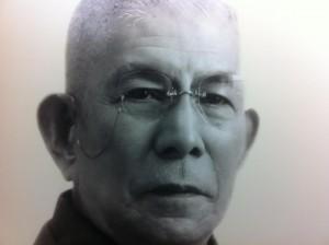 実践哲学「心身統一法」を確立した哲人 中村天風氏