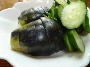 発酵食品の魅力!(白澤いくみ先生)
