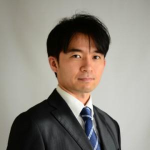 岸正浩先生 健康長寿セミナー