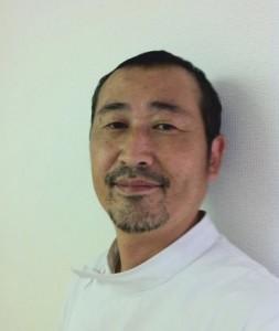 稲岡さん(2)