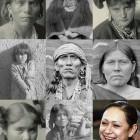 ネイティブ・インディアン「ホピ族」に伝わる過去の文明の崩壊と予言