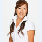 健康長寿セミナーのご案内(第5回:2013年10月30日 講師:佐藤一美先生)
