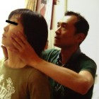 【満員御礼】健康長寿大作戦! セミナーご案内(第2回:2013年8月27日)