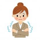 風邪の対処法、免疫力を高めるコツ!(足湯、食事抑制)【健康長寿オススメ動画】