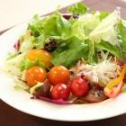 なぜ旬の野菜は健康に良いのか? 【野菜で健康】