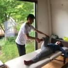 健康博「ウェルネスタ in 八ヶ岳」2019開催報告