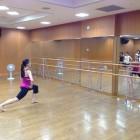ストレッチ! 【健康長寿のための運動法 (3)】