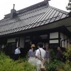 将来素敵な田舎に住もう! / 温泉、スキー場の宝庫「長野県中野市」