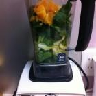 なぜ生搾り野菜ジュースは健康に良いのか? 【野菜で健康】
