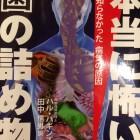 水銀汚染対策 「本当に怖い歯の詰め物」(医学博士バーナード・ジェンセン著)【健康長寿オススメ良書】
