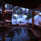 鳴子温泉の魅力! 源泉掛け流しの湯宿「旅館大沼」ご主人にインタビュー